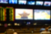 PA Lawmaker Working On Bill To Legalize Sports Betting