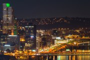 Rush Street's Rivers Casino In Pittsburgh Announces Hotel Expansion