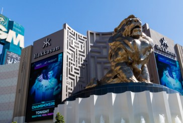 $1.3 Billion Sale Of Sands Bethlehem To MGM An All-Around Win For Everyone
