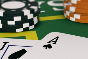 PA Casinos Betting On Table Games To Keep Up Gaming Revenue