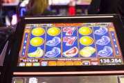 Pennsylvania Casinos Should Probably Start Putting Less Faith In Slot Machines