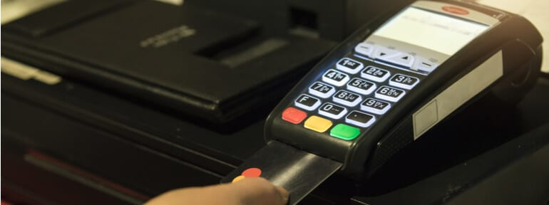 As Society Goes Cashless, PA Lottery Gets Hip With The Debit