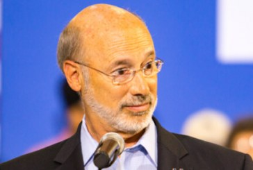 Finally! Gov. Wolf Signs PA Gambling Bill Legalizing Online Poker And Casinos