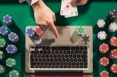 The Big Differences Between Playing Casino Games Online Vs. The Actual Casino