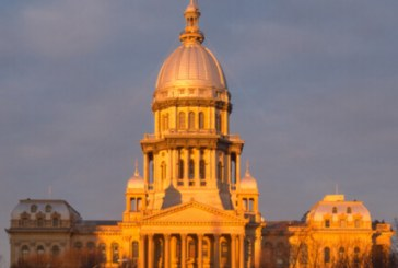 What Can Pennsylvania Learn From The Illinois VGT Industry?